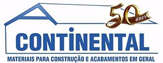 Depósito Continental